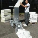 KBM_Styropactor_NANO_-_Styrofoam_BUG__small_mp300px