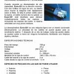 Foll. Exos 221_Web_Página_2