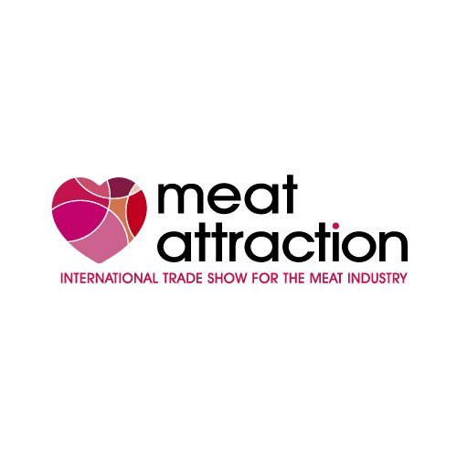 Meat Attraction (Madrid)