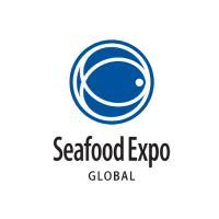 Seafood (Bruselas)
