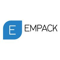 Empack (Madrid)