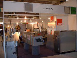 BTA 2005-2