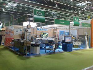BTA 2009-2