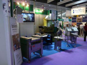 BTA 2012-1