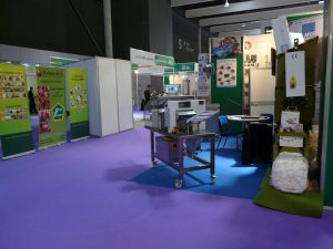 BTA 2012-3