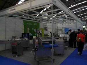 Conxemar 2011-1