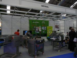 Conxemar 2011-2