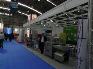 Conxemar 2011-3