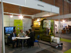 Expo Recicla 2011-1