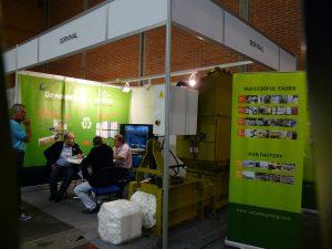 Expo Recicla 2011-2