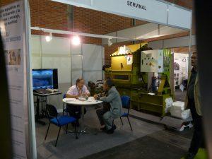 Expo Recicla 2011-3