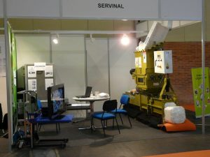 Expo Recicla 2013-1